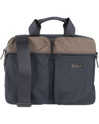 BOSS Orange - Work Bags - Lyst