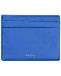 Paul Smith - Document Holders - Lyst