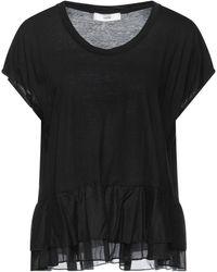 Suoli T-shirt - Black