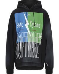 A_COLD_WALL* Sweatshirt - Black