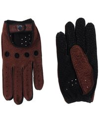 Trussardi - Gloves - Lyst