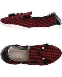 Cocorose London - Loafer - Lyst