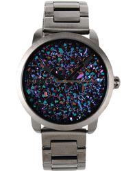 DIESEL Wrist Watch - Multicolor