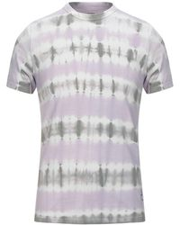 Étoile Isabel Marant T-shirt - Viola