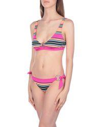 Andres Sarda Bikini - Multicolour