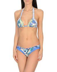 Maaji Bikini - Blu