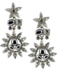 Otazu - Earrings - Lyst