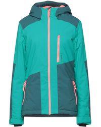 O'neill Sportswear Giubbotto - Blu