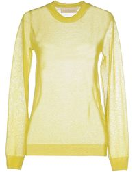 Cacharel - Jumpers - Lyst