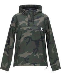 Carhartt Jacket - Green