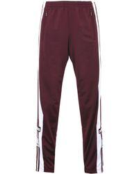 adidas Originals Trouser - Multicolor