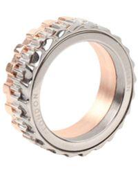 Tateossian - Ring - Lyst