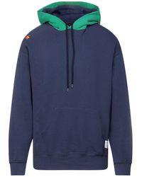 Saucony Sweatshirt - Blue