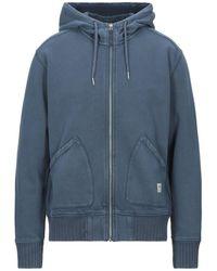 Timberland Sweatshirt - Blue