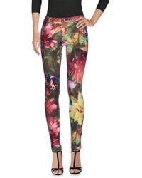 Alice + Olivia Pantaloni jeans - Multicolore