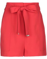 Marciano Shorts - Red
