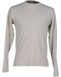 Prever - T-shirts - Lyst
