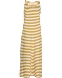 Compañía Fantástica - Long Dresses - Lyst