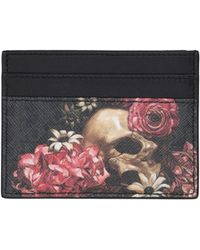 Dior Homme - Document Holders - Lyst