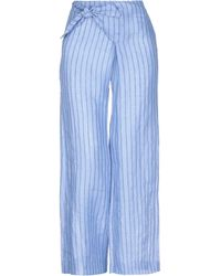 Simon Miller Trousers - Blue