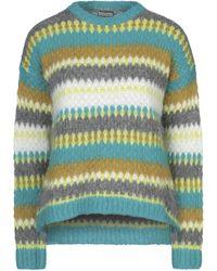 Maliparmi - Pullover - Lyst