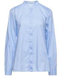 Lis Lareida Shirt - Blue