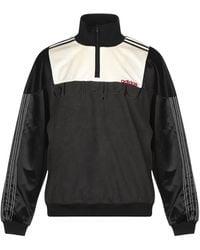 Alexander Wang Sweatshirt - Black