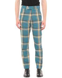 Liam Hodges Pantalone - Blu