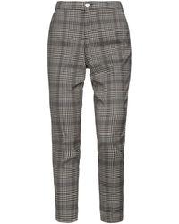 Caractere Pantalone - Neutro
