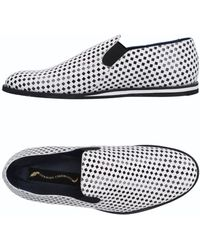 Opening Ceremony - Loafers - Lyst