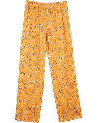 DSquared² Sleepwear - Orange