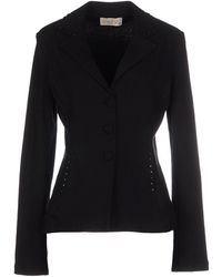 Just For You - Blazer - Lyst