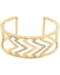 Just Cavalli Bracelet - Metallic