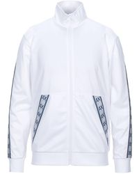 Armani Exchange Sweatshirt - White