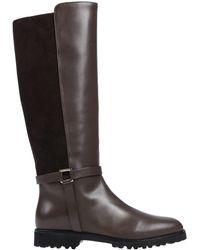 Longchamp Boots - Multicolour
