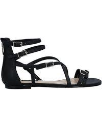 Nine West Sandals - Black