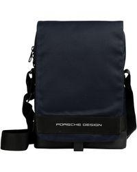Porsche Design Cross-body Bag