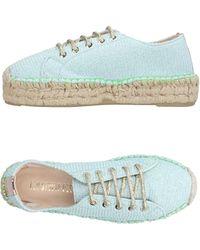 Leo - Low-tops & Sneakers - Lyst