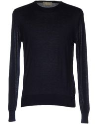 Maestrami - Sweater - Lyst