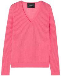 Marc Jacobs Jumper - Pink