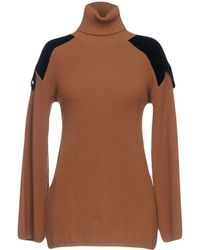 Space Style Concept - Turtleneck - Lyst