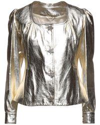 Alessandro Dell'acqua Suit Jacket - Multicolour
