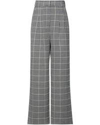 Suncoo Trouser - Natural