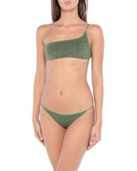 Oséree Bikini - Green