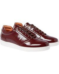 WANT Les Essentiels Sneakers - Mehrfarbig
