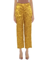 Sies Marjan - Pantalone - Lyst