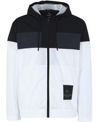 Calvin Klein Jacke - Weiß
