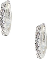 Estella Bartlett - Earrings - Lyst
