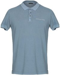 Patrizia Pepe - Polo Shirt - Lyst