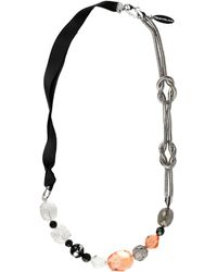 Pennyblack - Necklaces - Lyst